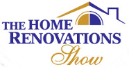 The Home Renovations Show